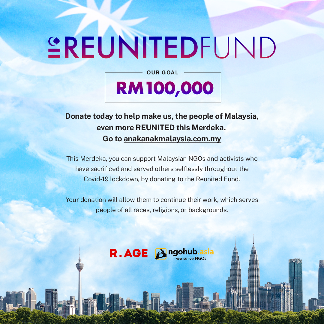 Reunitedfund poster new eng