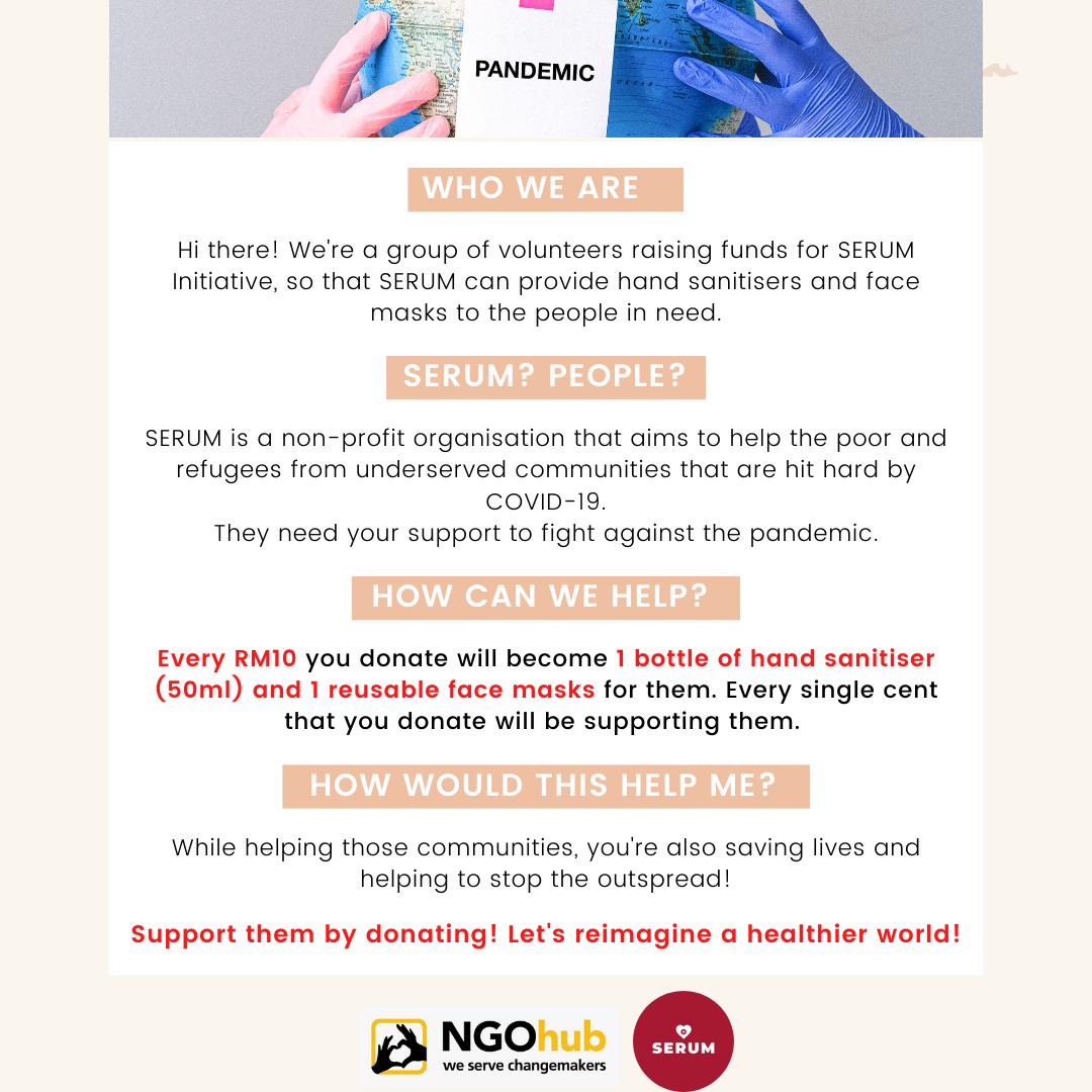 Copy of batch 5 serum campaign marketing materials  2