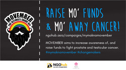 List logo 1.fb mymaknamovember call to action