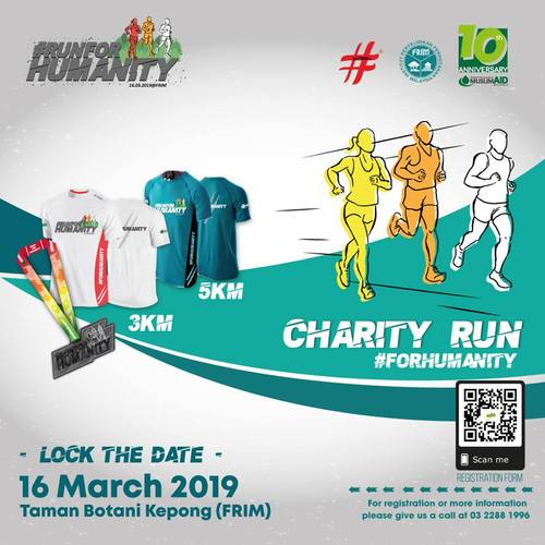 Header run