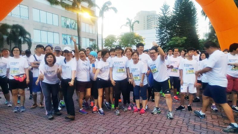 Header dns run 2018