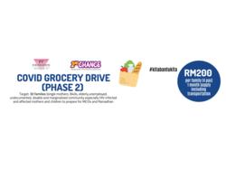 List logo ptf mco4 grocery drive 2020