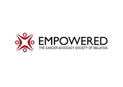 List logo new empowered logo 03   fung 15 june 2012