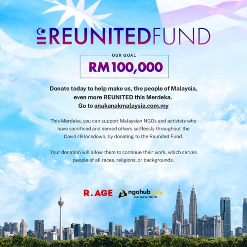 Header reunitedfund poster new eng