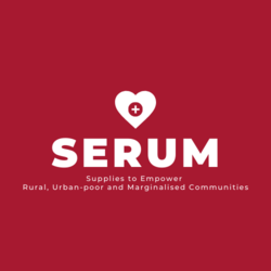 List logo serum logo  1