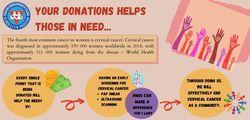 List logo donation post   freha website