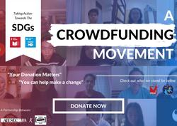 List logo copy of copy of copy of crowdfunding  1