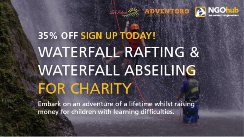 Header water rafting sri eden challenge post