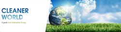 List logo 960840688 cleaner world