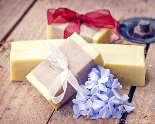 Header 37 making an easy beginner soap make it fun 6wmeng