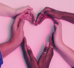 List logo hands heart love resized 1