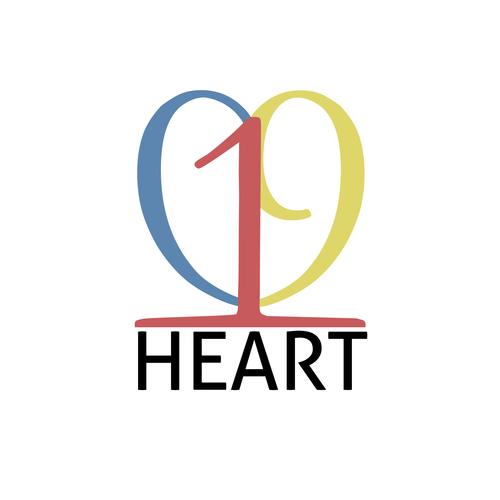Header heart 01