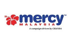 List logo mercy