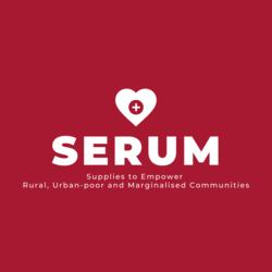 List logo batch 2 serum campaign marketing materials  1