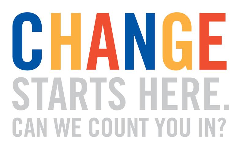 Header change