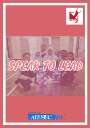 List logo speaktolead