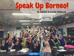 List logo speak up borneo   2