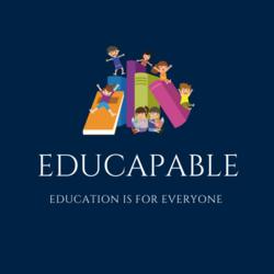 List logo main logo  educapable
