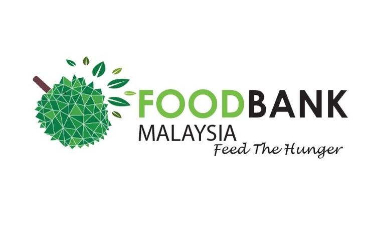 Header food bank malaysia 2