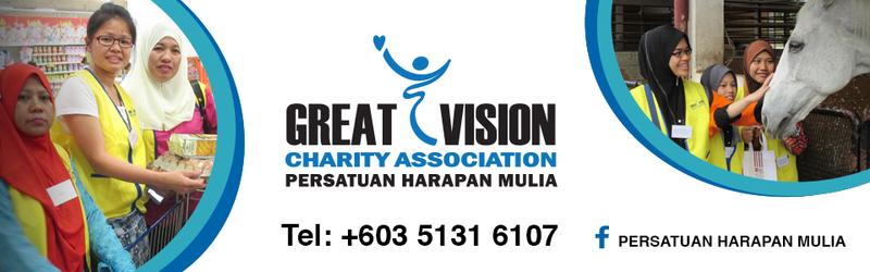 Header gv banner