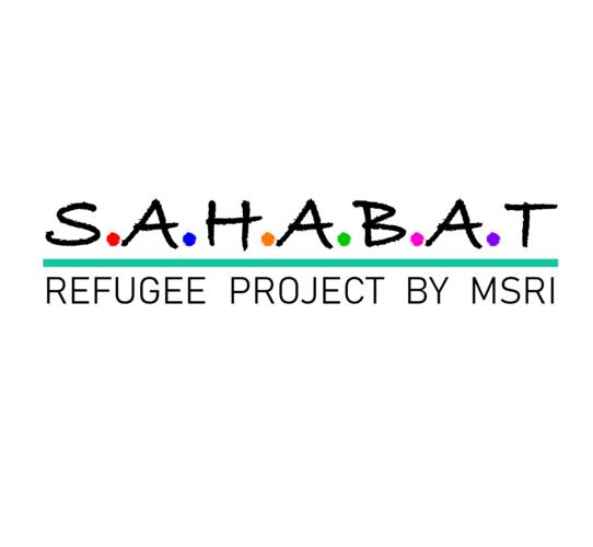 Header sahabat logo instagram