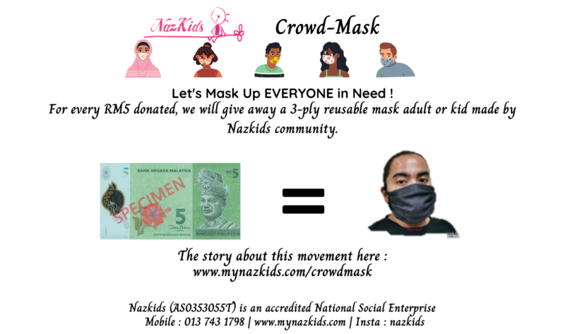 Header header crowdmask ngohub  1