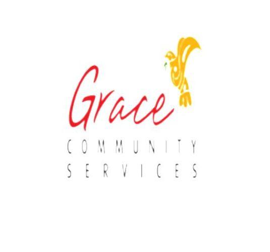 Header grace community services1