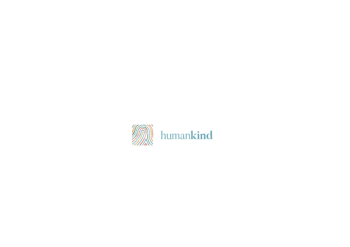 Header humankind rebrand logo 2021 04