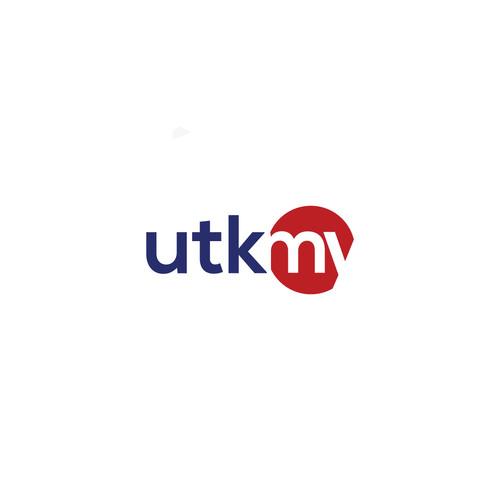 Header fa 2021 utkmy logo