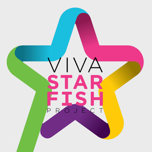 Header viva starfish project