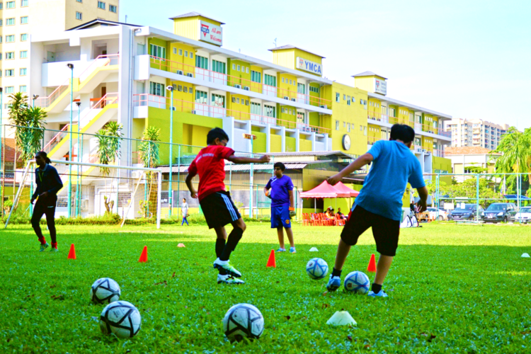 Header ymca kl football school  ngohub cover