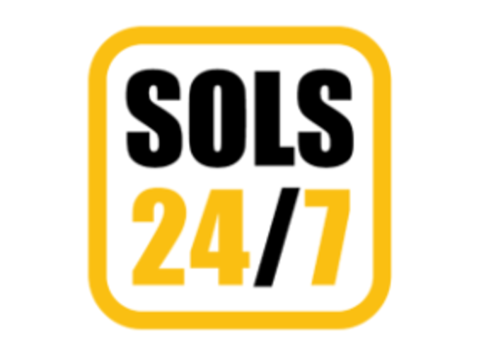 Header sols logos 768x252