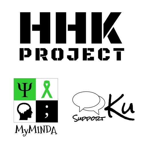 Header hhk full project