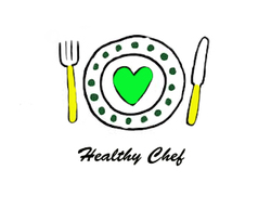 List logo plc chef