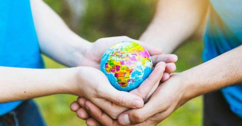 Header save world
