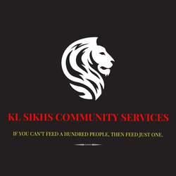 Kl sikh logo