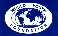 Wyf logo