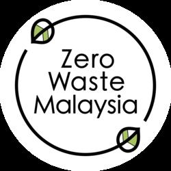 Zwm logo white circle