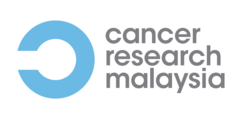 Cancer research malaysia logo 2016.h