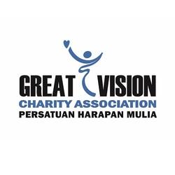 Great vision fb logo