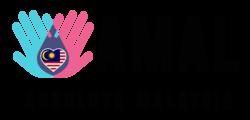 Amal logo png