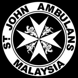 Sjam logo