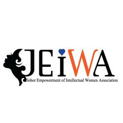 Logo jeiwa ngo