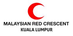 Rcmykl logo