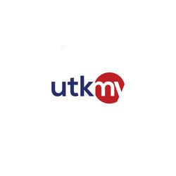 Fa 2021 utkmy logo