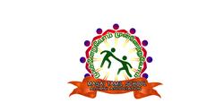 Matsaa logo