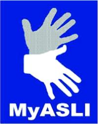 Logo myasli