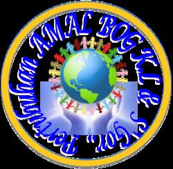 Logopabogpng