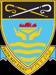 St nicholas logo edited