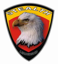 Stealth organisation malaysia